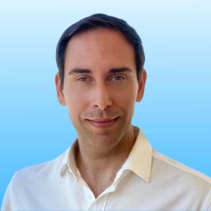 Dennis Koutoudis