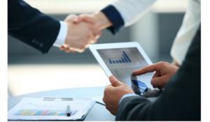 LinkedIn Profile Optimization Entrepreneurs Small Business Startup