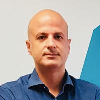Alexandros Kokolis, Founder & CEO, SEM Wizard