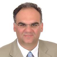 Costas Vamvakas, CEO, VK Premium Business Consultants Ltd