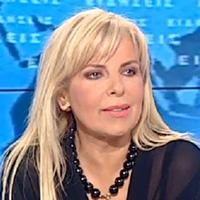 Roula Makri, Founder & CEO, Roulamakri GR