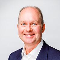 Thomas Kostrzewa, Change Management Consultant