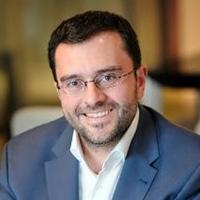 Vangelis Morfis, Director of Marketing and Operations, Microsoft